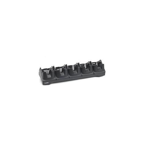5-portowa baza ładująca do terminala Zebra TC8000 Standard, Zebra TC8000 Premium, Zebra TC8000 Expansion