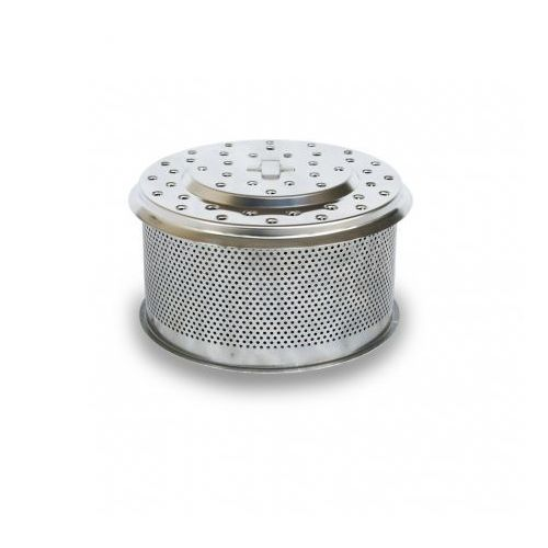 Pojemnik na węgiel xl - , marki Lotusgrill
