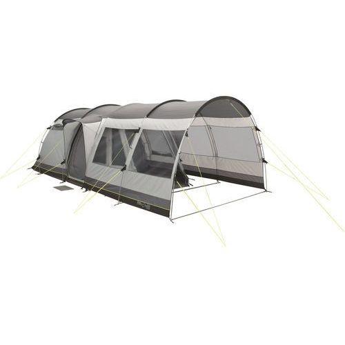 nevada sp akcesoria do namiotu szary 2018 dostawki do namiotów marki Outwell