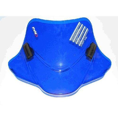 Szyba czołowa (city sport) uniwersalna niebieska syp00661a marki Puig