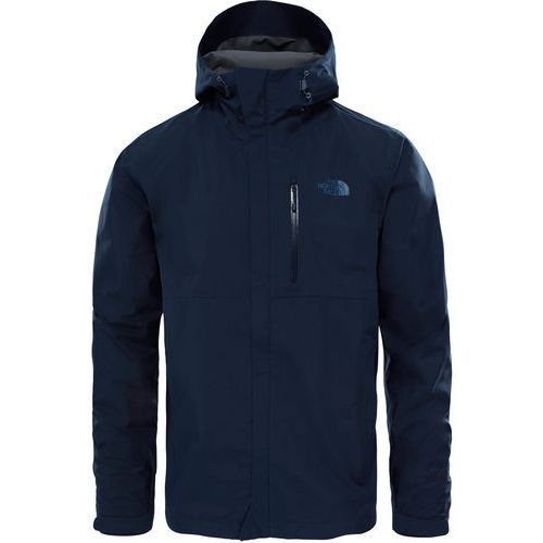 Kurtka The North Face Dryzzle Jacket T92VE8H2G