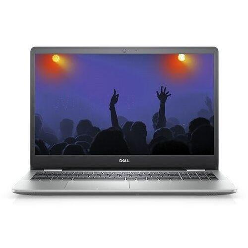 Dell Inspiron 5593-4728