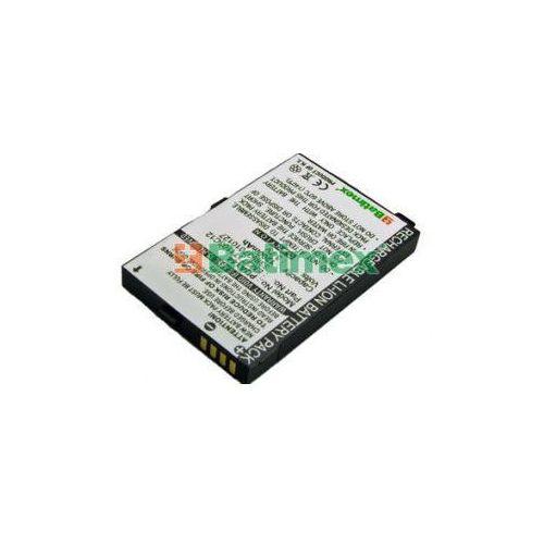 Mitac Mio A500 / 338937010127 1200mAh Li-Ion 3.7V (Batimex)