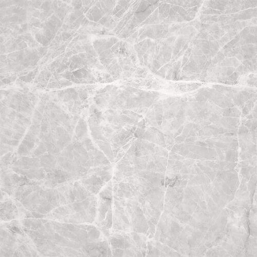 Moddy Grey Light Poler 60x60