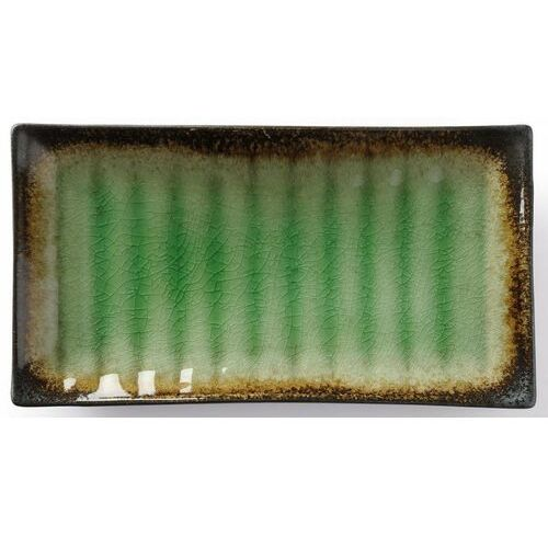 Fine dine Półmisek beryl   272x150 mm
