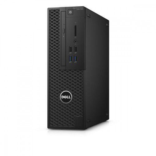 Dell Zestaw komputerowy  precision t3420 sff (1022998016862w710pl) darmowy odbiór w 21 miastach! (5902002033008)