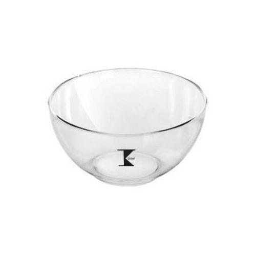 K-time Matirya miska szklana