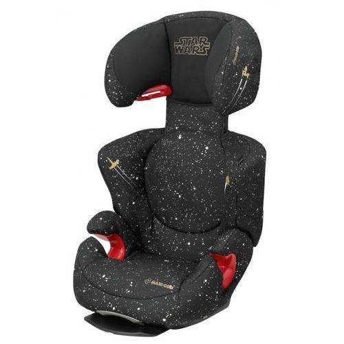 Maxi cosi Maxi-cosi fotelik samochodowy rodi airprotect star wars