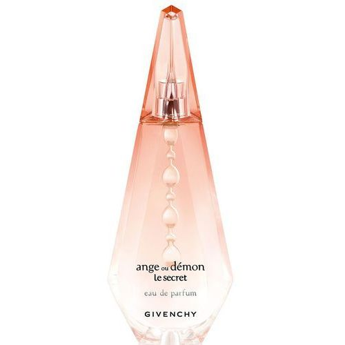 Givenchy Ange ou Demon Le Secret Woman 50ml EdP