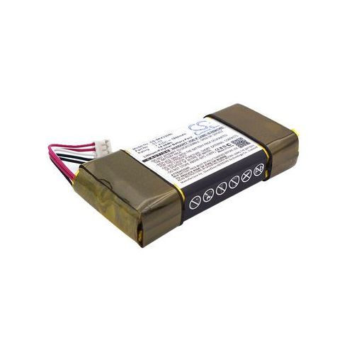 Cameron sino Sony srs-x33 / st-03 1900mah 14.06wh li-polymer 7.4v () (4894128116561)