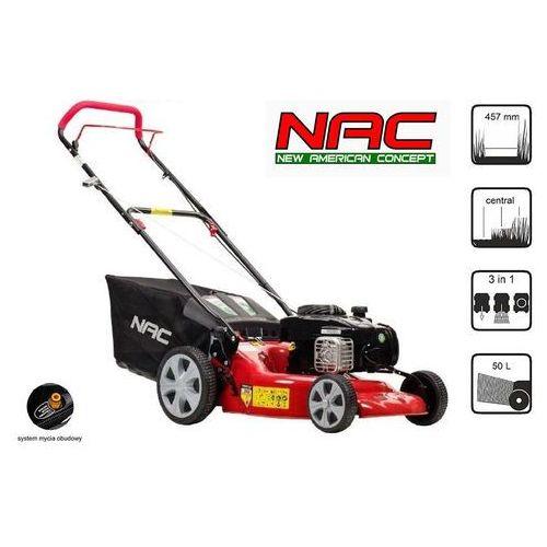 NAC LP46-375-H. Najniższe ceny, najlepsze promocje w sklepach, opinie.