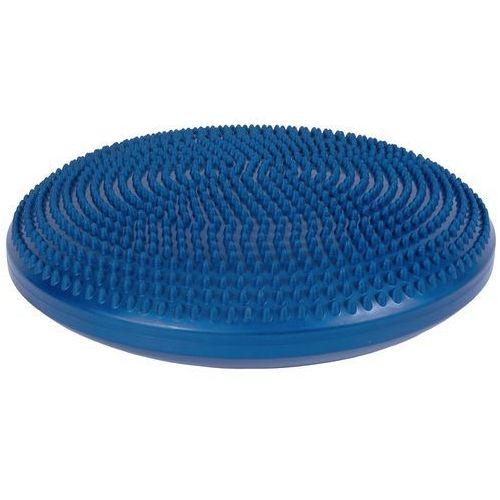 Msd Poduszka sensomotoryczna (dysk) mambo standard cushion niebieska 33 cm (z pompką) 04-020101