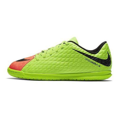 Buty Nike HypervenomX Phade III IC 852583-308