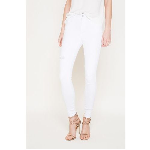 Missguided - Jeansy, jeans