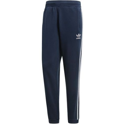 Spodnie adidas 3-Stripes DJ2118
