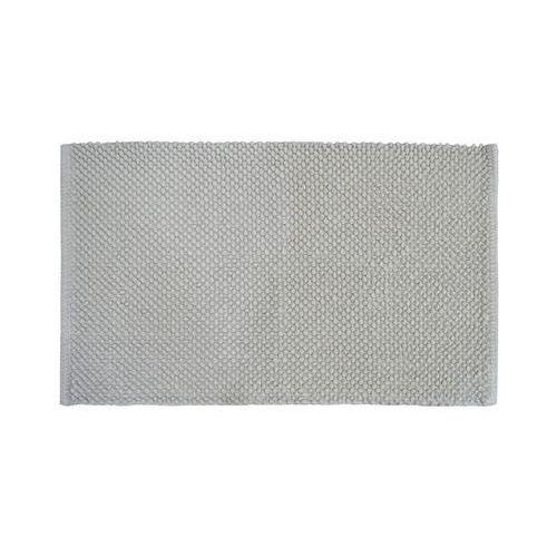 Dywanik łazienkowy BUBBLE TRENCH 50 x 80 SENSEA (3276000697534)