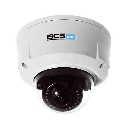 Kamera BCS-DMIP4200