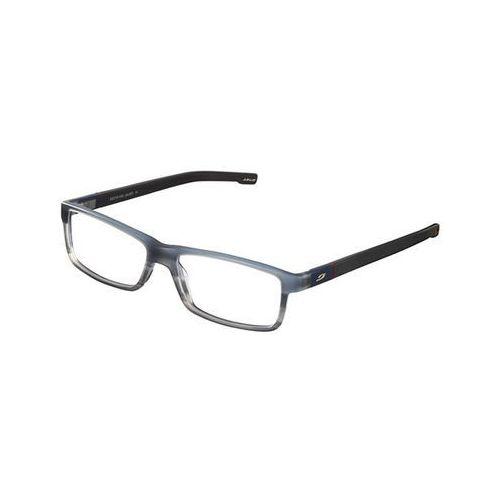 Okulary Korekcyjne Julbo MOBI JOP12355521