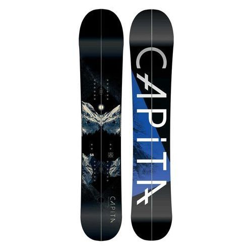 splitboard CAPITA - Neo Slasher (MULTI) rozmiar: 158