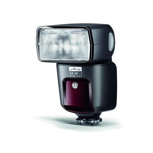 Metz 44 AF-2 Sony Multi Interface z kategorii Lampy błyskowe
