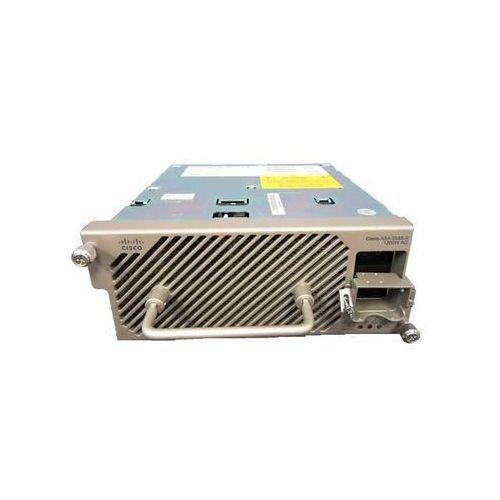 ASA 5585-X Spare AC Power Supply (ASA5585-PWR-AC=), ASA5585-PWR-AC