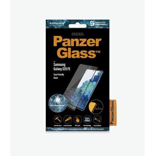 Panzerglass Szkło hartowane do samsung galaxy s20 fe