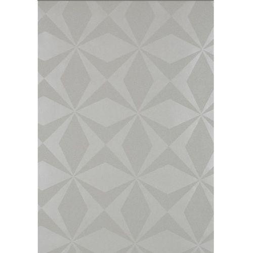 Prestigious textiles Studio 1629/076 tapeta ścienna