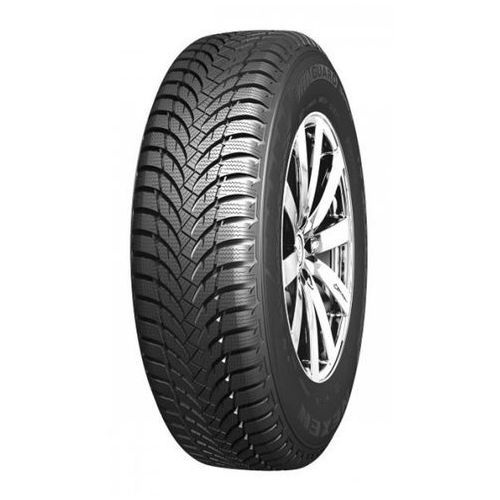 Nexen Winguard Snow G WH2 195/55 R16 87 T