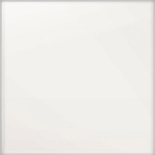 Płytka ścienna pastel biały mat 20x20 marki Tubądzin