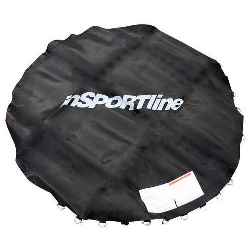 Insportline Mata do trampoliny 430 cm