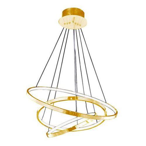 Lampa wisząca wheel 3 az2918 - - zapytaj o kupon rabatowy lub ledy gratis marki Azzardo