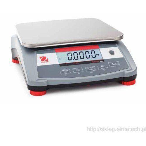 Ohaus Ranger 3000 (6kg) R31P6 - 30031704