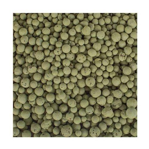 Keramzyt zielony 2 l 8 - 16 mm marki Zew