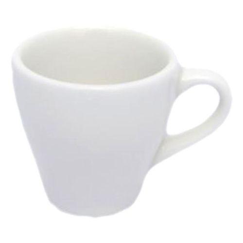 Filiżanka do espresso 70 ml, kremowa | ARIANE, Amico Cafe