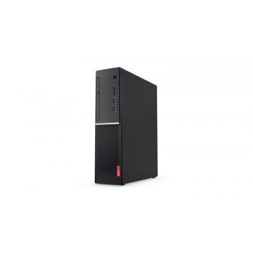 Lenovo V520s SFF 10NM002CPB W10Pro i5-7400/8GB/256GB/INT/3YRS OS (0191376139996)