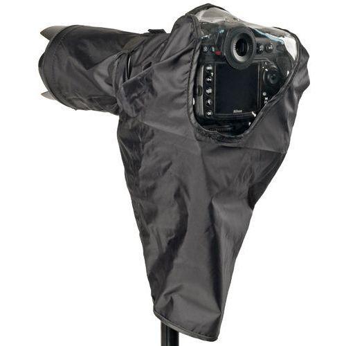 JJC Pokrowiec przeciwdeszczowy RI9 (na aparat Canon i Nikon), towar z kategorii: Futerały i torby fotograficzne