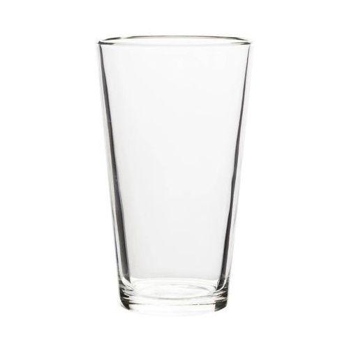 Szklanka do shakera | 12szt. | 14,6(h)cm