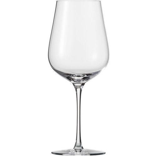 Kieliszki do wina białego riesling air 6 sztuk (sh-8840-2) marki Schott zwiesel