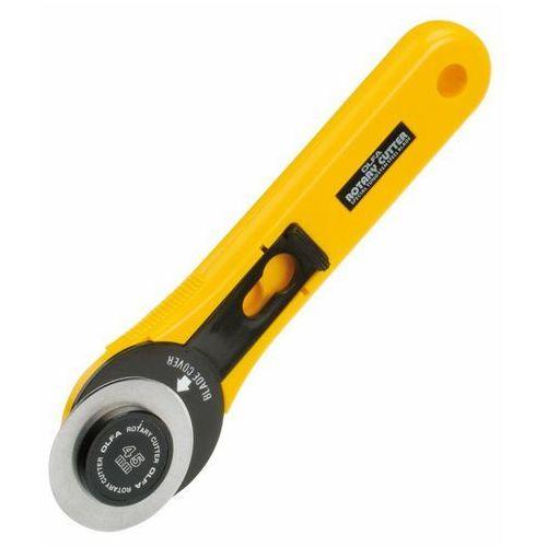 Olfa Nóż krążkowy rty-2g