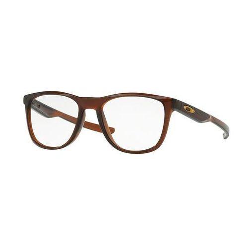 Okulary korekcyjne ox8130 rx trillbe x 813004 marki Oakley