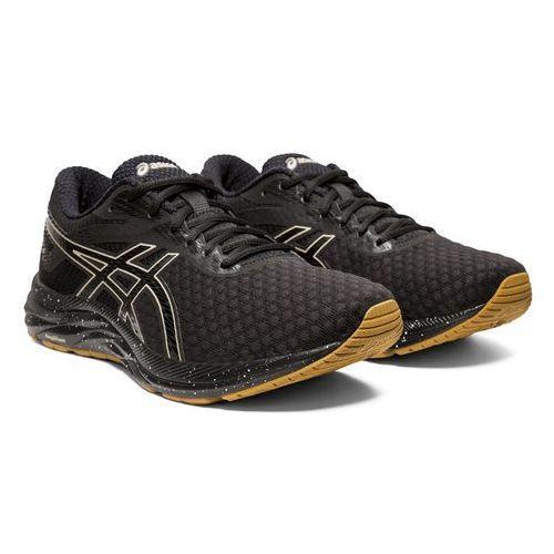 Męskie obuwie sportowe Producent: Asics, Producent: Nike