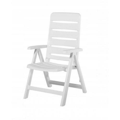 Krzesło ogrodowe Kettler Nizza 01402-000, A037-17272