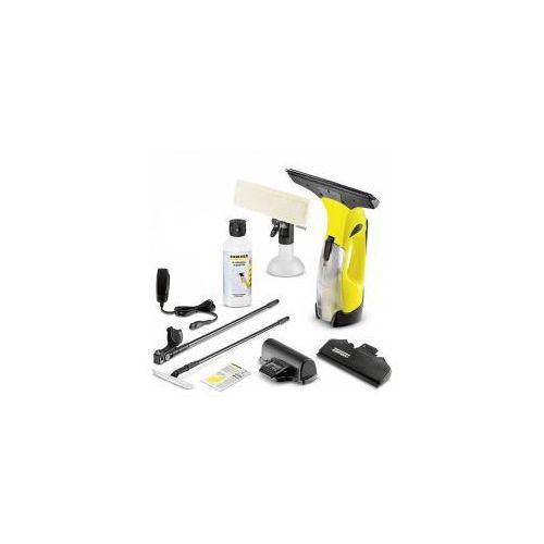 WV 5 Premium Karcher + lanca teleskopowa + RM 500
