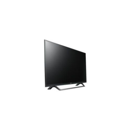 OKAZJA - TV LED Sony KDL-40WE660