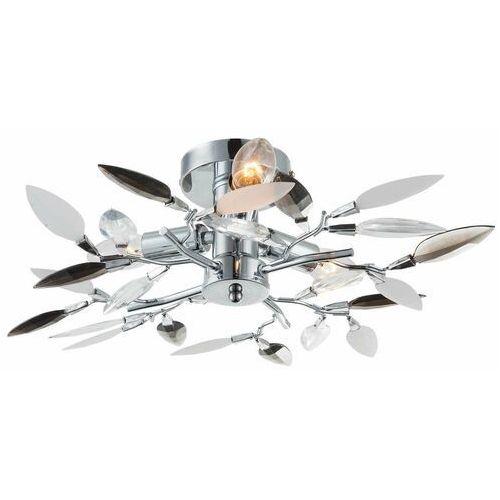 Globo 63181-3 - Lampa sufitowa JOLANDA 3xE14/40W/230V (9007371319374)