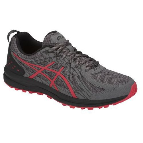 4f Męskie buty asics frequent 1011a034-021 44