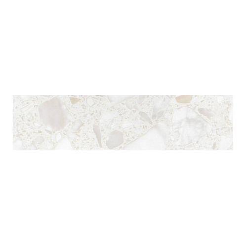 Obrzeże blatowe ABS GoodHome Algiata 300 x 24 x 0,5 mm cancata