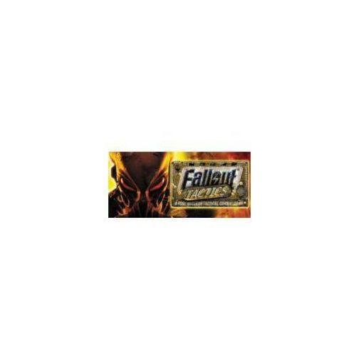 Fallout Tactics Brotherhood of Steel (PC)