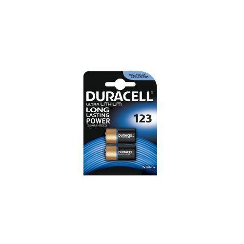 Bateria foto 123 ultra m3 b2 - 5000394020320 marki Duracell