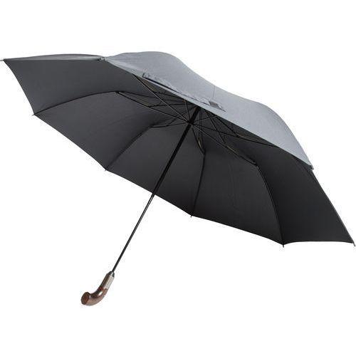 Parasol 74566 czarny 124 marki Recman
